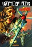 Garth Ennis Battlefields TP Vol 08