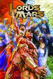 Lords of Mars TP Vol 01