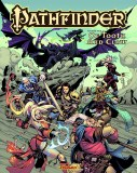 Pathfinder HC Vol 02 Tooth and Claw