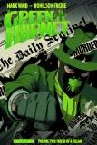 Mark Waid Green Hornet TP Vol 02