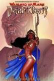 Warlord of Mars Dejah Thoris TP Vol 06