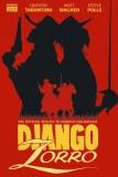 Django Zorro HC