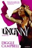 Uncanny TP Vol 02