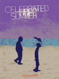 Celebrated Summer GN
