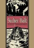 EC Graham Ingels HC Vol 01Sucker Bait & Other Stories HC