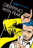 Steve Ditko Archives HC Vol 05 Dripping With Fear