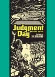 EC Joe Orlando Judgment Day HC