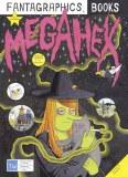 Megahex HC