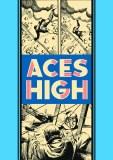 EC George Evans Aces High HC