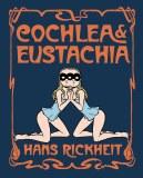 Cochlea and Eustachia GN