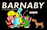 Barnaby HC Vol 03