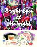 Bright Eyed At Midnight HC