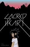 Sacred Heart GN