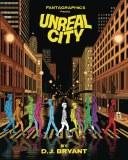 Unreal City HC