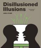 Disillusioned Illusions GN