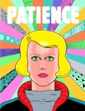 Patience HC