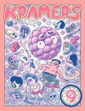 Kramers Ergot GN Vol 09
