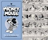 Disney Mickey Mouse HC Vol 09