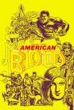American Blood GN