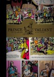 Prince Valiant HC Vol 14 1963-1964