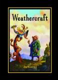 Weathercraft HC 2016 Ed