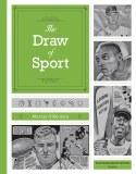 Draw of Sport HC Murray Olderman