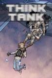 Think Tank TP Vol 03