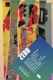 Zero TP Vol 01