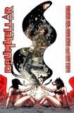 Drumhellar TP Vol 01 Badlands and Bad Trips