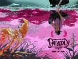 Pretty Deadly TP Vol 01