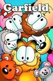 Garfield TP Vol 03