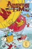Adventure Time TP Vol 04
