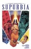 Supurbia TP Vol 03