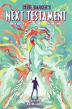 Next Testament TP Vol 01