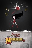 Adventure Time Marceline and the Scream Queens Mathematical Ed HC