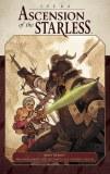 Spera Ascension of the Starless HC Vol 01