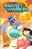 Bravest Warriors TP Vol 04
