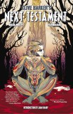 Next Testament TP Vol 02