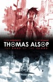 Thomas Alsop TP Vol 01