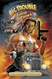 Big Trouble In Little China TP Vol 01