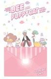 Bee And Puppycat TP Vol 02