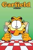 Garfield TP Vol 08