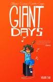 Giant Days TP Vol 02