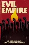 Evil Empire TP Vol 03