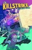 Oh Killstrike TP Vol 01