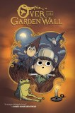 Over The Garden Wall TP