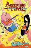 Adventure Time TP Vol 09