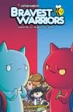 Bravest Warriors TP Vol 07