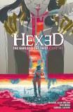 Hexed Harlot & Thief TP Vol 03