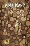 Lumberjanes TP Vol 04